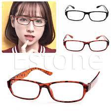 <b>1PC New</b> Comfy Men Women Reading <b>Glasses</b> Eyeglasses ...