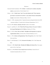 perfectessay net research paper sample apa style 5 6