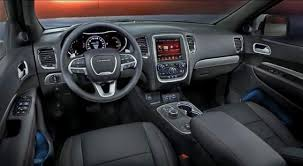 2018 dodge pickup.  2018 2018 dodge dakota  interior inside dodge pickup