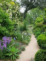 Small Picture Garden Style Decorating ENGLISH COUNTRY STYLE INTERIOR DESIGN