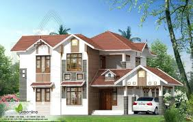 latest kerala style home plans marvellous inspiration ideas 1 elevation style houses house plans and elevations in kerala style house plans with pooja room