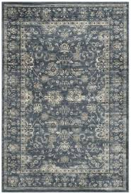 blue brown rug contemporary classic vintage area rugs blue gray brown area rug