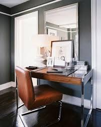 bedroom office chair. Best 25 Grey Office Ideas On Pinterest Travel Wallpaper Bedroom Inspo And Room Goals Chair H