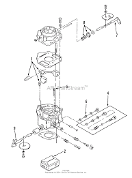 Onan carb linkage diagram wiring diagrams schematics