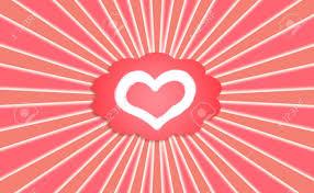 Resultado de imagen de energia de amor corazon