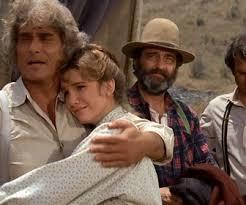 replay la maison dans la prairie saison 10 épisode 9