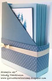 Mini Magazine Holder Mesmerizing This Morning I Posted A Mini Magazine Holder This Holder Is For