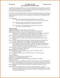 Resume Reference Page Format Sheet Converza Co How To Write A Apa