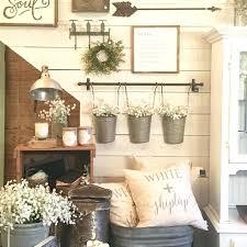 farm style decor farmhouse decor best farmhouse wall decor ideas on rustic wall farm style wedding
