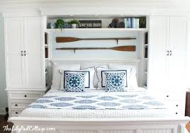 bedroom decor and master built ins houzz