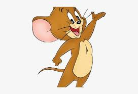 tom and jerry clipart nice tom and