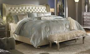 hollywood swank bedroom set. Plain Hollywood Hollywood Swank Bedroom Furniture  Interior Paint Colors Check  More At Http Intended Set O