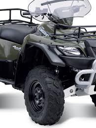 2018 suzuki king quad release date. brilliant suzuki suzuki cycles  product lines atvs products kingquad 750axi 2018  lta750x in suzuki king quad release date