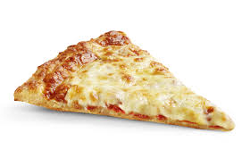 cheese pizza slice. Interesting Slice Cheese Pizza Slice Throughout Pizza Slice E