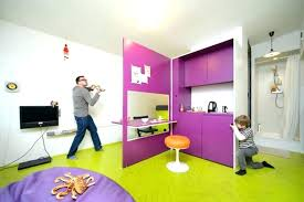 full size of green and purple bedroom interactive images of kid design decoration foxy i bedroom