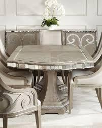 Hooker Furniture Juliet Rectangular Dining Table