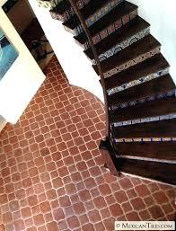 spanish tiles floor tiles floor floor tile manufacturers spanish terracotta floor tiles australia