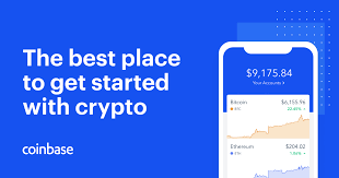 Coinbase was founded in 2012 and is a fully regulated and licensed cryptocurrency exchange supporting all u.s. How To Buy Bitcoin Coinbase
