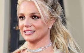 Britney Spears tells court she wants ...