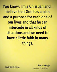 Christian Thinking Of You Quotes Best of God Has A Plan For You Quotes Amdo