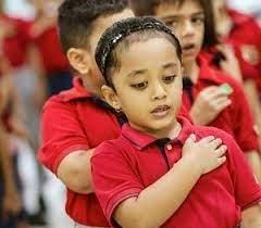 29 Podar International School ideas in 2021   international school,  international education, india school