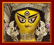 happy durga puja n idol forum durga puja