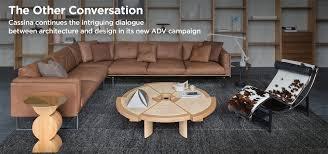 i living furniture design. Watch The Video I Living Furniture Design S