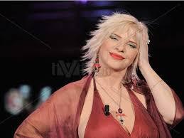Italian porn star llona