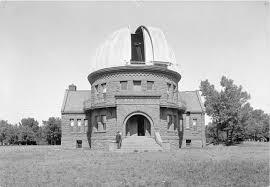 Chamberlin Observatory Wikipedia