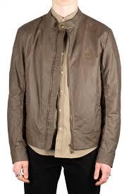 bronze oak kelland jacket