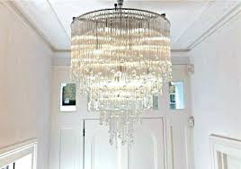 large foyer chandelier large foyer lighting fixtures chandeliers modern medium size of large rustic foyer chandeliers