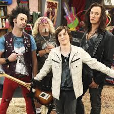 i m in the band ash. Plain Band On I M In The Band Ash 0