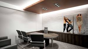 cool contemporary office designs. Elegant Contemporary Office Design 3270 Cool Fices Imanada Fice For Fortable Set Designs W