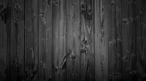 barn wood wallpaper 01 hd desktop wallpapers