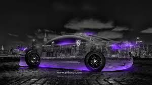 mitsubishi eclipse jdm crystal city car