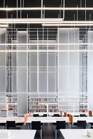 Bangkok Design Center Department Of Architecture Built Projects Divisare