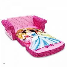 couch bed for kids. Kids Fold Out Sofa Bed Luxury Couch Thebutchercover Full Hd Wallpaper Photos For K