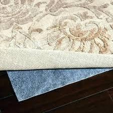 rug on carpet gripper rug to carpet gripper rug to carpet gripper rug carpet pad extreme