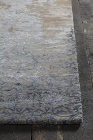 zella blue brown area rug contemporary blue brown area rugs blue green brown area rugs blue gray brown area rug blue grey brown area rug