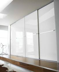 Diy Sliding Closet Doors Ideas | Home Design Ideas