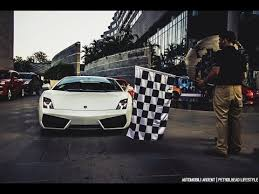 Supercars In India Pune Mumbai Brunch N Drive Lamborghini