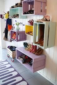 diy bedroom storage ideas. diy bedroom storage ideas t