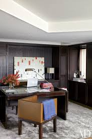Image Modern 50 Home Office Design Ideas That Will Inspire Productivity Photos Office Design Ideas Schmidt Family Funeral Home 50 Home Office Design Ideas That Will Inspire Productivity Photos