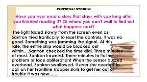 fictional narrative essay examples a sample of a narrative essay  fictional narrative essays example of a narrative essay