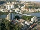 imagem de Barra Mansa Rio de Janeiro n-6