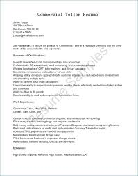 Resume Set Up Beauteous How To Set Up Resume Fresh Job Motivation Letter Sweatpromosyon