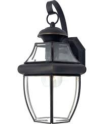 murray feiss outdoor lighting murray feiss outdoor lighting discontinued