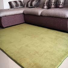 memory foam rugs for living room large memory foam rugs for living room free memory