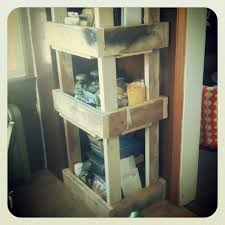 things to make out of scrap wood. 131 best scrap wood projects images on pinterest | projects, diy and angles things to make out of h