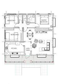 bungalow house plans elegant house design philippines bungalow
